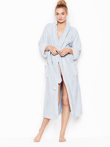Women s Robes - Long and Short Robes - Victoria s Secret 86bc9ba2b